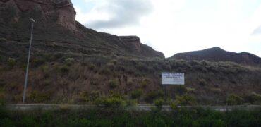 Finca industrial 5500m2 en La Yasa (Albelda de Iregua)