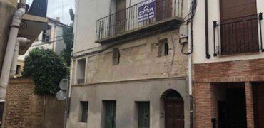 Casa de pueblo en Alberite