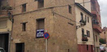 Casa de pueblo en Lardero