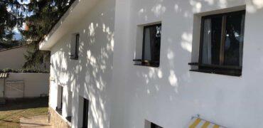 Chalet en Albelda de Iregua en parcela de 2000 m2